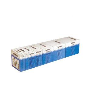 Bawełniany bandaż rurowy TUBINET Herbitas