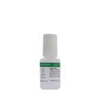 Klej do klamer CELSYSTEM 7ml Herbitas