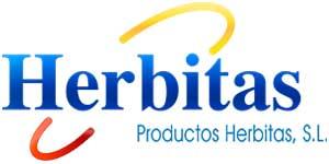 Logo- Herbitas Laboratory
